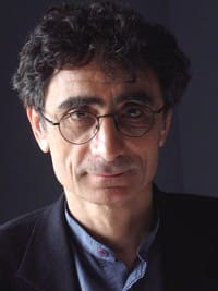 Gabor Mate Book Review, Cost of Obesity and Food Addiction