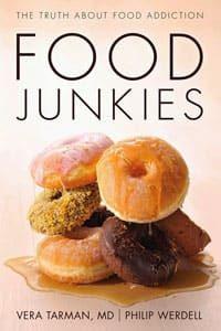 food-junkies-200x300px