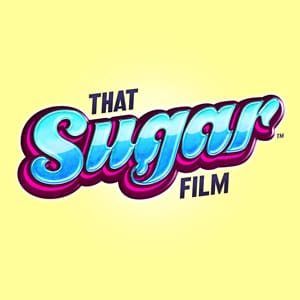 Presenting That Sugar Film