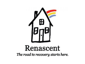 Renascent. The Road to recovery starts here.