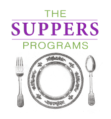 the-suppers-program-logo