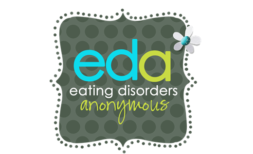 A Solution for the Eating Disordered Mind