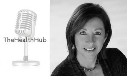 The Health Hub with Dr Tarman and Cathy Biase