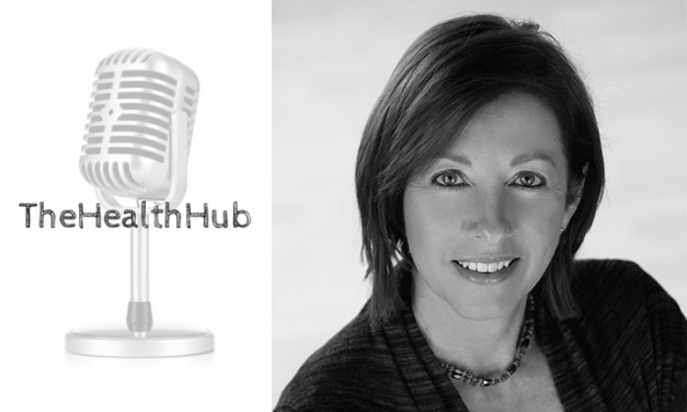 The Health Hub with Dr Tarman and Cathy Biase
