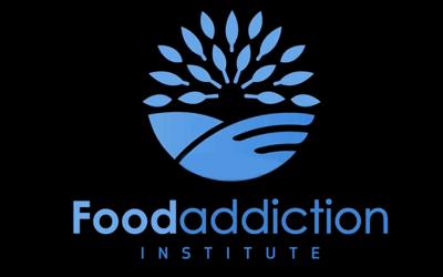 Vera Tarman with the Food Addiction Institute